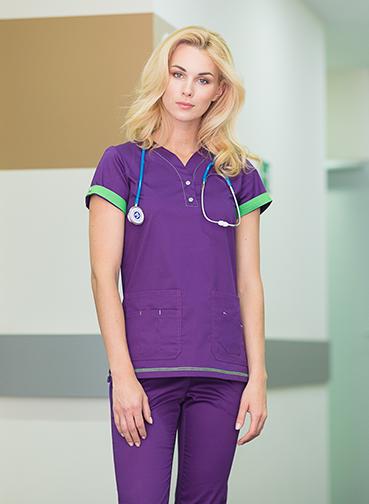 c59f66703899 Медицинская одежда MedicalService: производство медицинской одежды ...