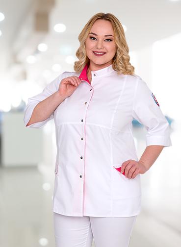 ee281f96918db Медицинская одежда MedicalService: производство медицинской одежды ...